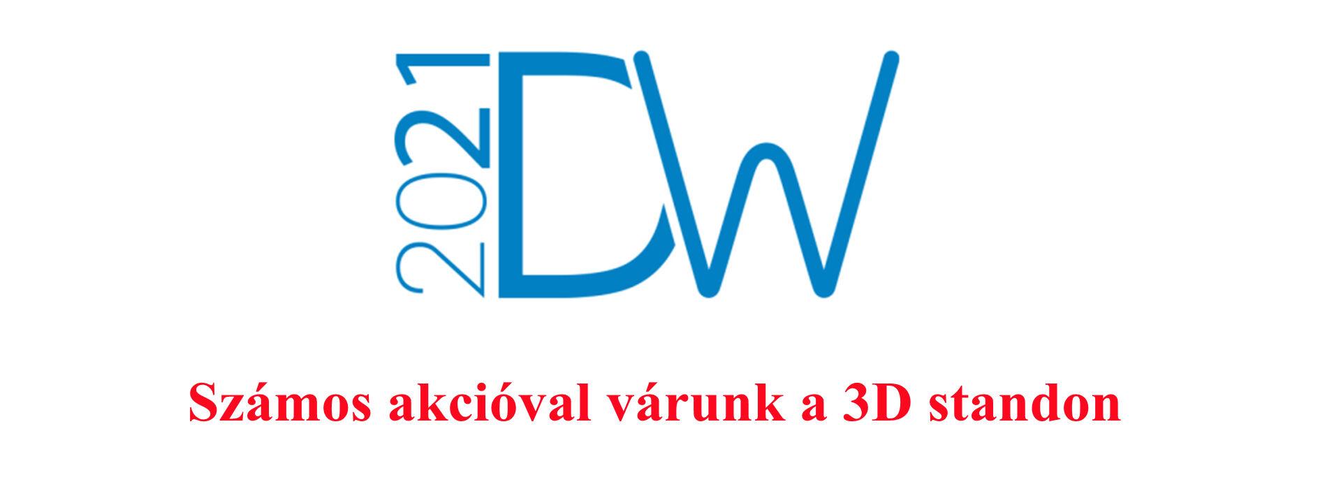 Dentalworld 2021